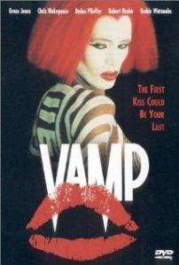 vamp1