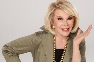 joan-rivers-thatgrapejuice