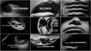 seconds_c