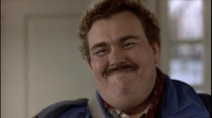 11-18-11_film_Great_Moments_In_Cinema_Planes_Trains_and_Automobiles_3