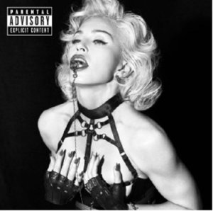 madonna_rebel_heart_portada_1