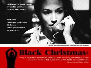 black-christmas-