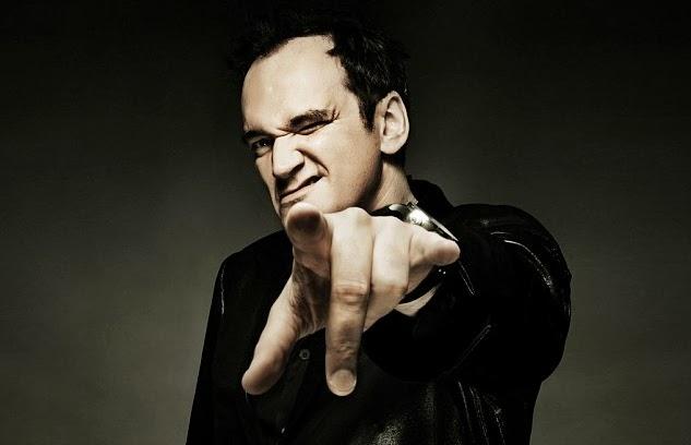 Quentin-Tarantino-.jpg