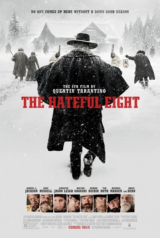 the_hateful_eight_45976.jpg